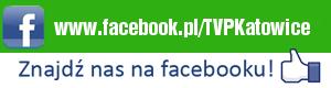 fb tvp katowice