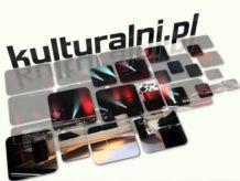 Kulturalni PL
