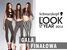 The Look Of The Year fot: materiały organizatora