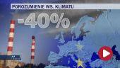 Energia dla Europy