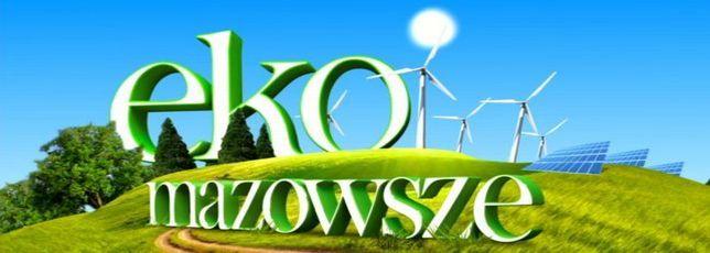 Eko Mazowsze