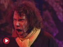 Hrabi - Dracula cz.3:  Mama wampira {z publicznością} [TVP]