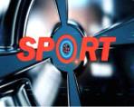 Sport studio (c)