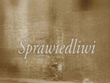 Sprawiedliwi, seriale (fot. Marcin Makowski)