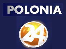 """Polonia 24"""