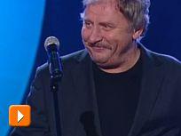 Grabowski - Wędkarskie opowieści (XIV MNK 2012) [TVP]
