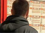 Bezpłatne bilety na MPK dla bezrobotnych – uchwała podjęta