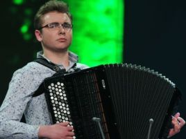 Znamy zwycięzcę Młodego Muzyka Roku (fot. mat. prasowe).