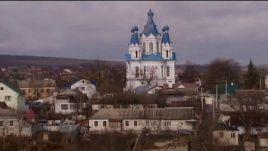 Podole to kraina, która przez 400 lat należała do Polski