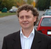 Wojciech Janczyk