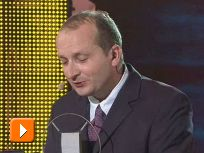KMN - Radiodramat (Ziółko)  (KKD na Wakacjach 2012) [TVP]