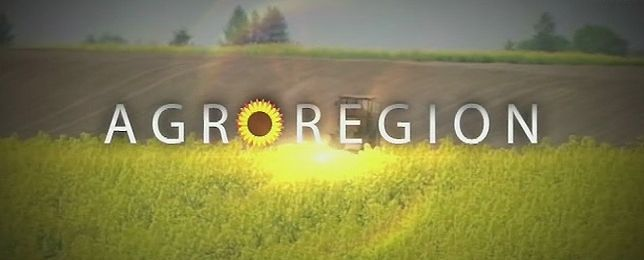 Agroregion