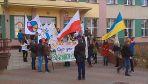 Polsko-Ukraińska Akademia Dialogu