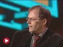 KKD - Gość Klubu: Muzealnik Gogo (Tomasz Kowalski) [TVP]