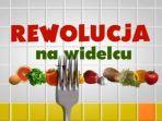 Rewolucja na widelcu (c)