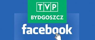 Jesteśmy na FB (c)