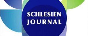 Schlesien Journal (c)