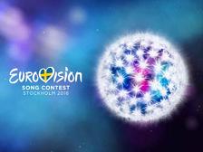 Krajowe eliminacje do konkursu Eurowizji w TVP1
