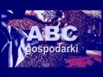 ABC Gospodarki (c)
