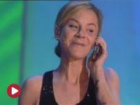 KSM - Jak pójść na randkę (& Natalia Lesz) (Kabaretowa Siła Miłości) [TVP]