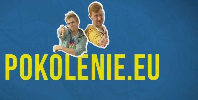 Pokolenie.eu