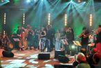 Koncert Yugopolis to międzynarodowe przedsięwzięcie (fot. J. Bogacz/TVP)