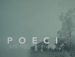 """""""Poeci"""" - nowy program literacki na antenie TVP Kultura"""
