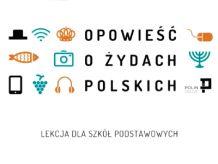 fot.4 TVP
