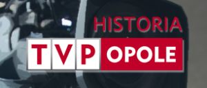 Historia TVP Opole