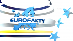 Eurofakty (c)