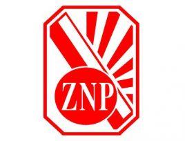 Na 23 listopada ZNP zaplanował ogólnopolską manifestację pracowników oświaty w Warszawie.