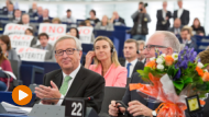 (fot. europarltv.europa.eu)