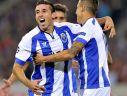 El. LM: Porto z zaliczką. Dobry wynik Celticu