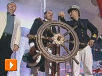 KMN - Wieczorek zapoznawczy (Kabaretowa Noc Listopadowa 2011) [TVP]