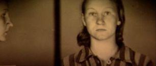 Kobiety z Auschwitz (c)
