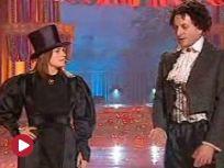 KMN - Kompleksy (Kabaretowa Noc Listopadowa 2010) [TVP]