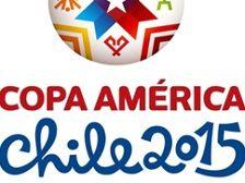 Copa America w TVP