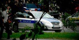 Zabójstwo w Ustroniu Morskim (fot. arch.M.Nowak/tvp.info)