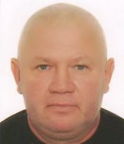 Prypkhan Lyubomyr
