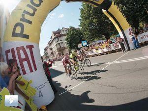 Jaroński: Kwiatkowski wygra Tour de Pologne