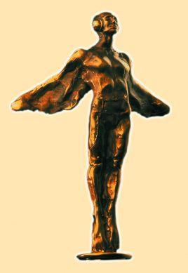 Gala Fryderyków to jedno z najważniejszych wydarzeń artystycznych promujących rodzimą kulturę (fot. stx-jamboree.com)