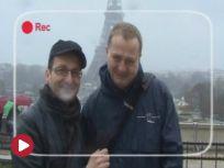 KMN - Kariera w Paryżu [TVP]