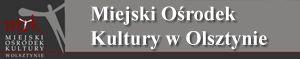 Miejski Ośrodek Kultury w Olsztynie