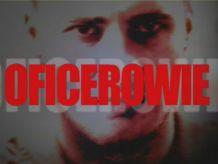 Oficerowie (fot. TVP)