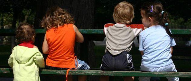 """Pod  obywatelskim projektem """"Rodzice chcą mieć wybór"""" podpisało się prawie 300 tysięcy obywateli"""