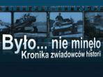 fot.tvp (c)