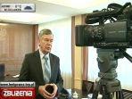 Prezydent Włocławka w liście prosi parlamentarzystów o wsparcie