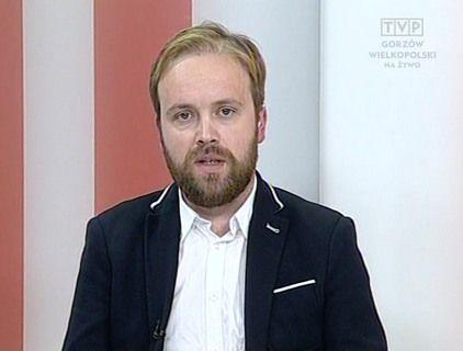 Komentarze: dr Łukasz Młyńczyk UZ [video]