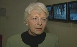 Na czele Rady stoi Ewa Niedbalska