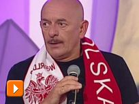 Daniec - Euro 2012 (XIV MNK 2012) [TVP]